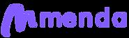 Menda Purple Logo.png