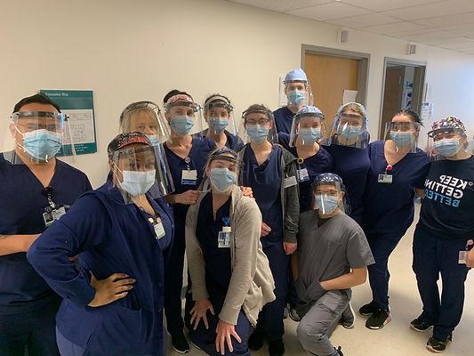 zshield-nurses.JPG