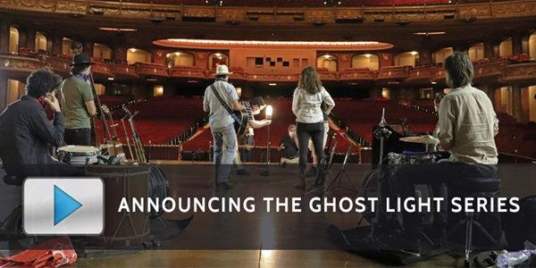 GhostLightAnnounceVideo.jpg