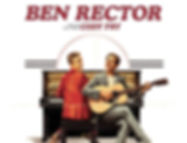 benrector-Email-260x200.jpg