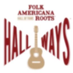 hallways-podcast_final-1400x1400-TM.jpg