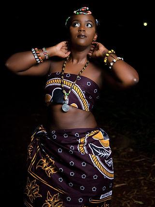 africa-beautiful-beauty-1936154.jpg