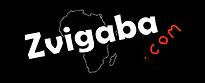 Zvigaba Africa Logo.png