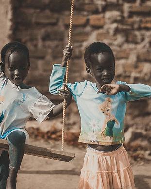 children-cute-fun-1686463.jpg
