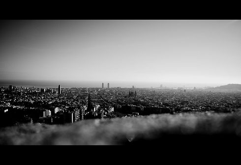 Shingo Oe, Japanese Artist, Artista Japones, 日本人アーティスト, Barcelona, バルセロナ, Japanese Art, Arte Japones