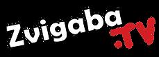 Zvigaba TV Logo.png
