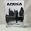 Thumbnail: Africa: Essays in history development and culture