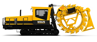 Wheel Trencher Standard.png