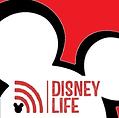 Disney Life.png