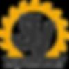 JVE Logo v2.0 (Dark) (2019-01-07) Transp