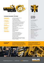 Trencher Brochure 2.png