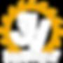 JVE Logo v2.0 (Light) (2019-01-07) Trans
