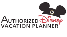 Authorized WDW Planner.png