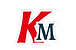 KMロゴ(背景なし).png