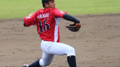 日本選手権九州予選第二代表決定戦