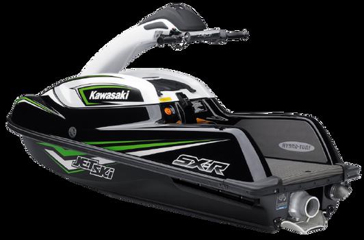 2017-Kawasaki-Jet-Ski-SX-R-35-removebg-p