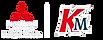 ロゴ(白).png