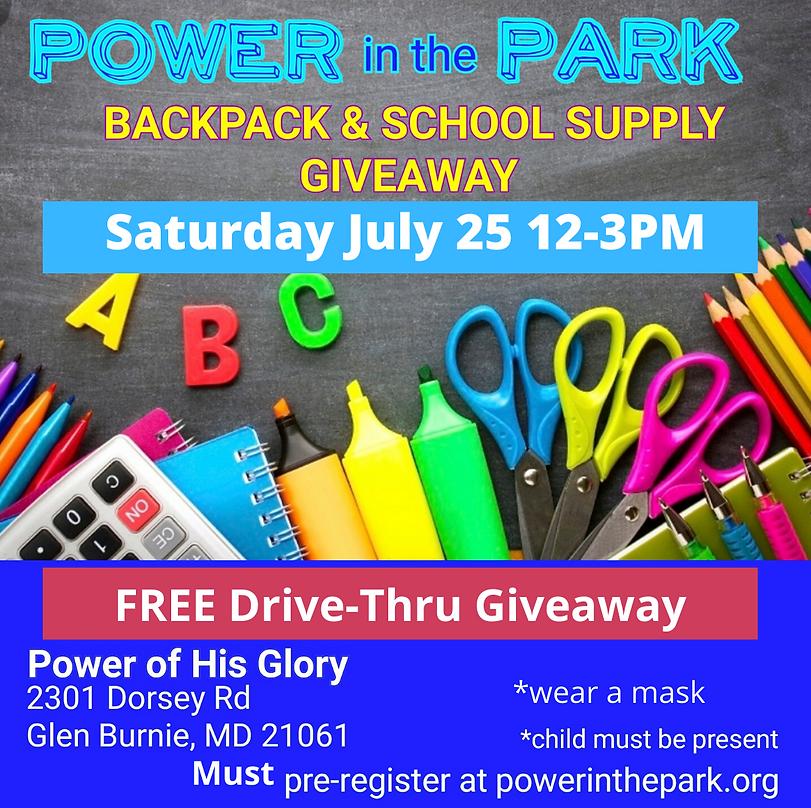 PITP Drive-Thru Giveaway FREE.png