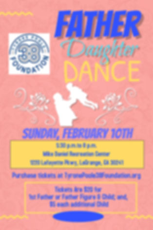 Father-Daughter Dance 2019-FINAL.jpg