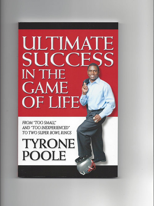 The Ultimate Success in the Game of Life