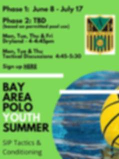 2020 BAP Youth Summer Flyer.jpg