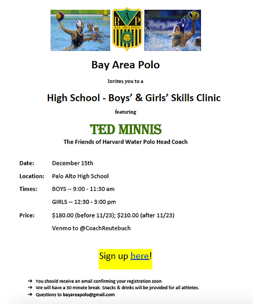 Skills Clinic Flyer.png