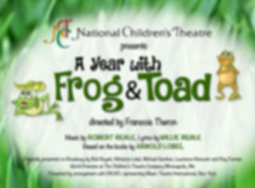 a year with frog and toad logo.jpg