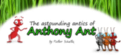 anthony ant logo (1).jpg