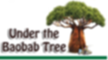 under the baobab tree picture (1).png