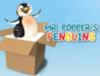 mr pp logo 5.jpg