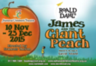 james and the giant peach logo.jpg