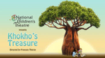 khokhos-treasure_logo.jpg