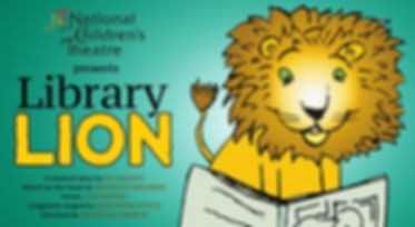 library-lion_logo.jpg