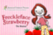 freckleface strawberry logo.jpg