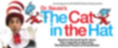 Cat in the Hat logo New.jpg