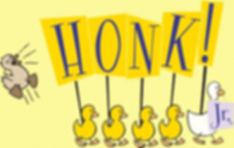 honk-junior image.jpg
