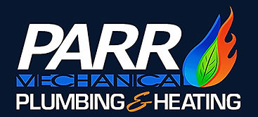 Parr Mechanical Inc logo