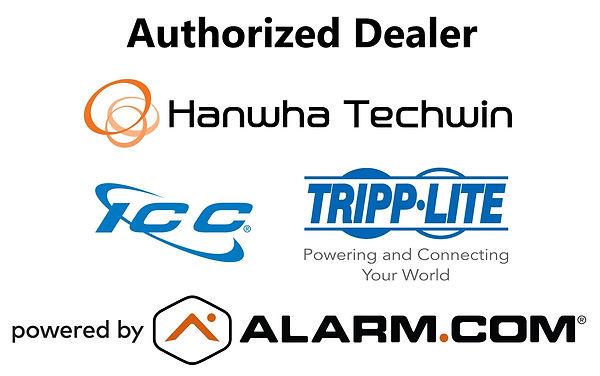 Authorized Dealer.jpg