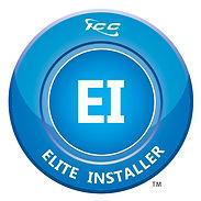 ICC Logo Elite Installer.jpg