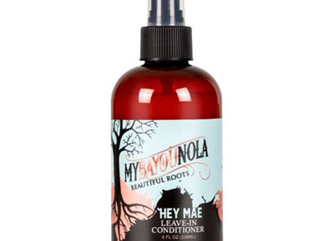 Hey Mae Leave-in Conditioner