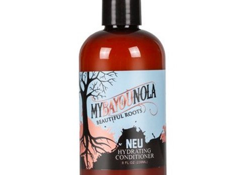 Neu Hydrating Conditioner