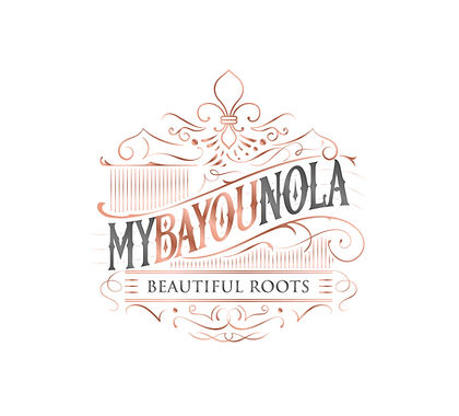 MyBayouNola-2-01.jpg