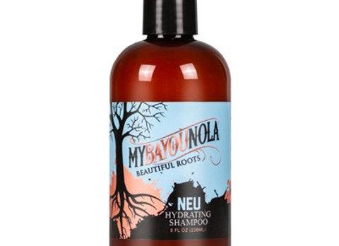 Neu Hydrating Shampoo
