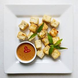 salt and pepper tofu.png