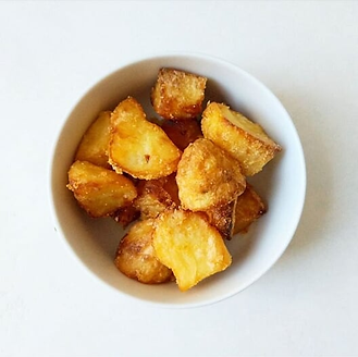 Crispiest roast potatoes.png