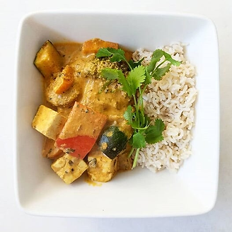 creamy lofo curry.png