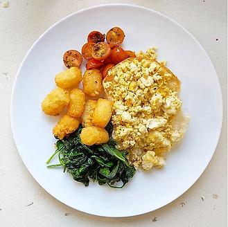 Highfo tofu scramble.png