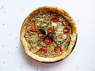 chickpea quiche.png