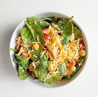 rice salad.png