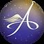 Angel Music Studios Homepage